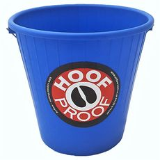 Hoof Proof 5Ltr Calf Bucket