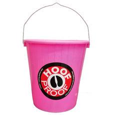 Hoof Proof 5Ltr Calf Bucket