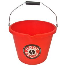 Heavy Duty 15Lt Bucket