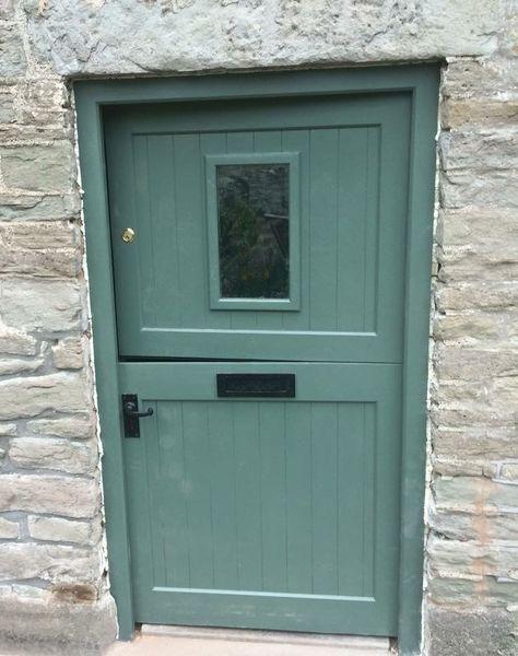 Front Door image #1