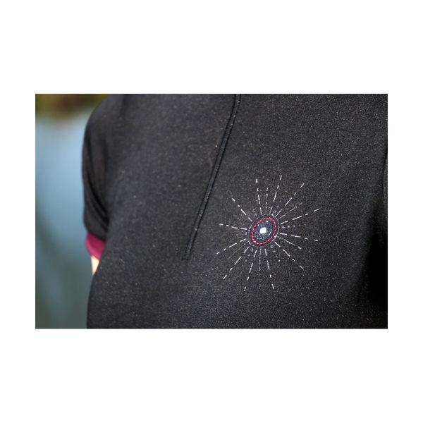 HyEquestrian Knightsbridge Sports Shirt  image #3