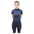 HyRider Sports Shirt - Large