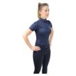HyRider Sports Shirt - X-Large