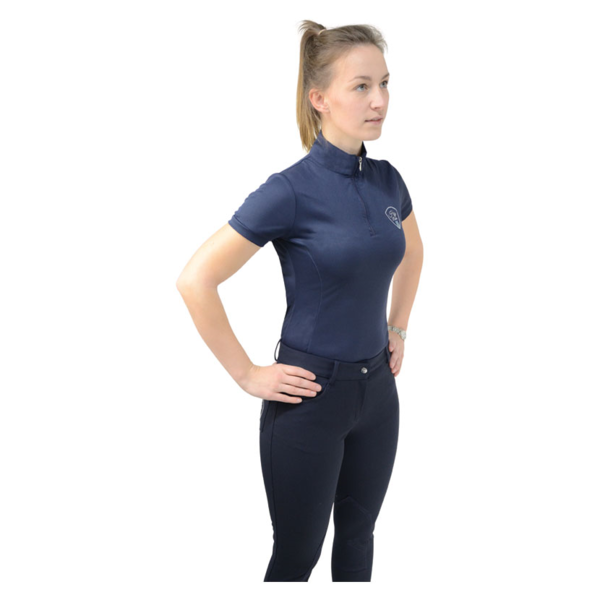 HyRider Sports Shirt - X-Small