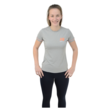 HyFashion London T-Shirt Ladies - X-Small