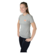 HyFashion London T-Shirt Ladies - Small