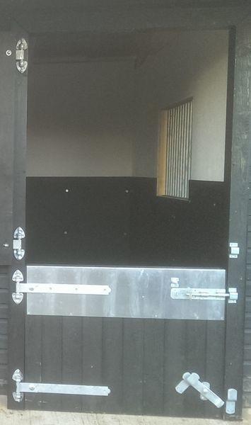 Standard Stable Door Frames image #1