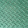 Softloc Equi-mat Sets image #2