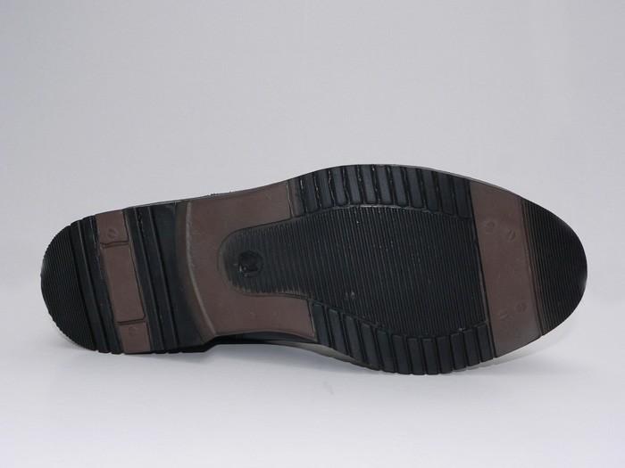 Everyday Classic Jodhpur Boots image #2