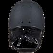 JS1 Pro Adult's Riding Hat  image #4