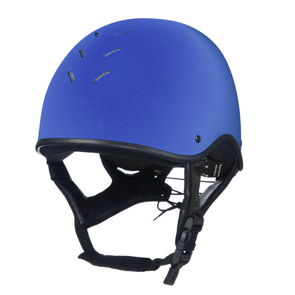 Size 58 Benetton Blue Regular