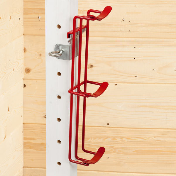 Additional Wall Bracket for JS33