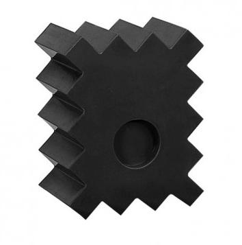 Pole Block (black)