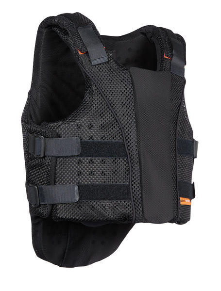 Airmesh Body Protector Side View