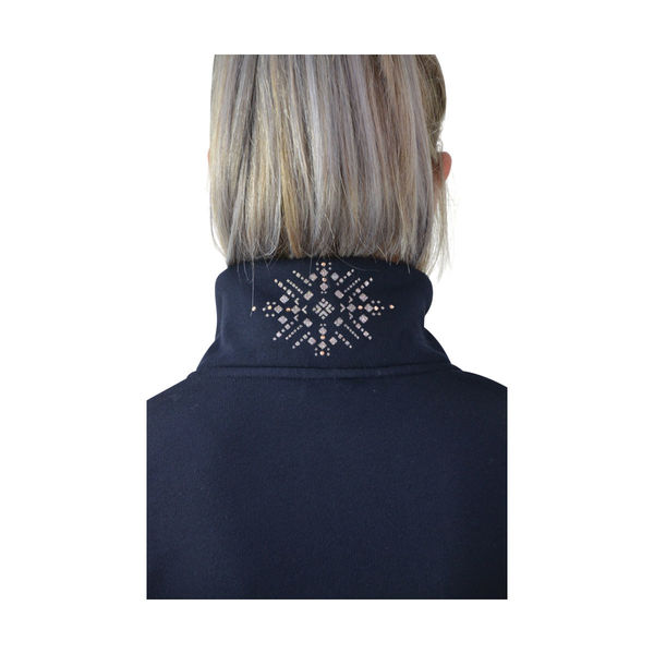 HyFashion Kensington Ladies Jacket image #4
