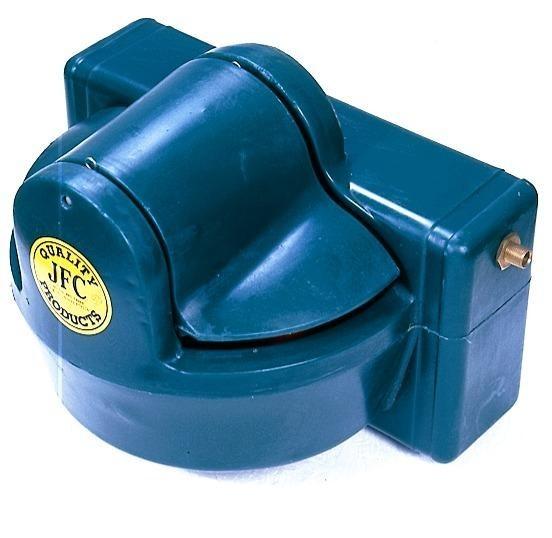 4.5 Gallon Clean Drink Bowl