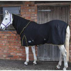 Majestic Combo Fleece