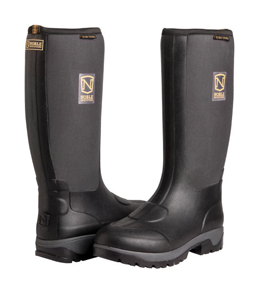 Men's Muds Stay Cool Boots