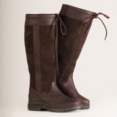 Paddock Country Boot