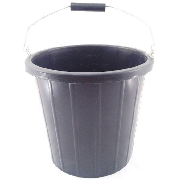 Multipurpose Bucket image #1