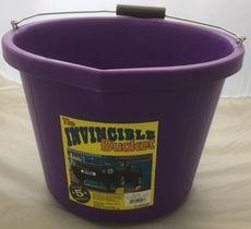 Invincible Bucket