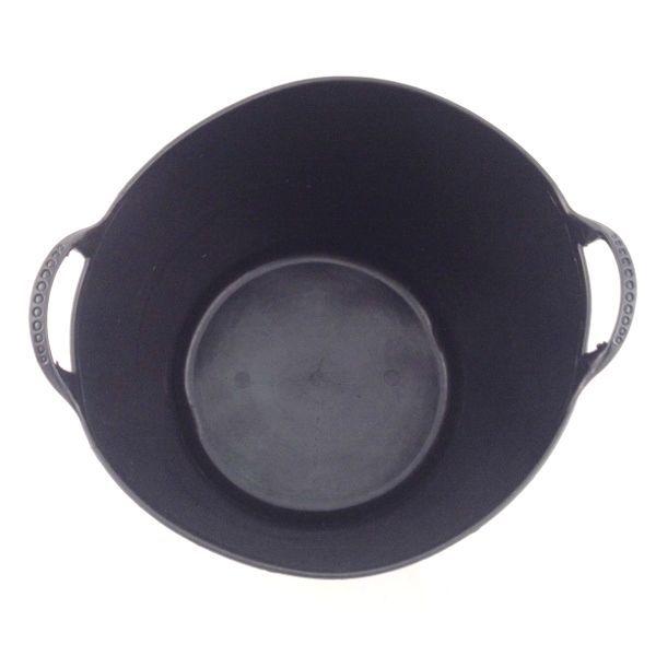 Large Flexible Tub image #4