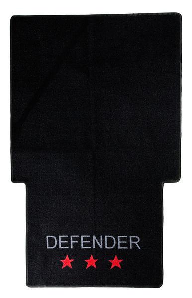 Defender image #5