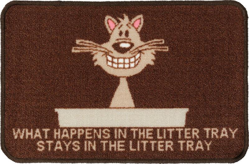 Litter Mate  image #1