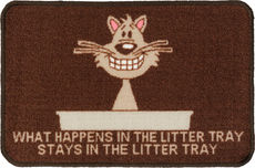 Litter Mate