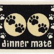 Dinner Mate Food Matt image #4
