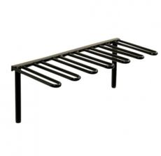 Wellington Rack