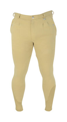 HyPERFORMANCE Milligan Men's Breeches
