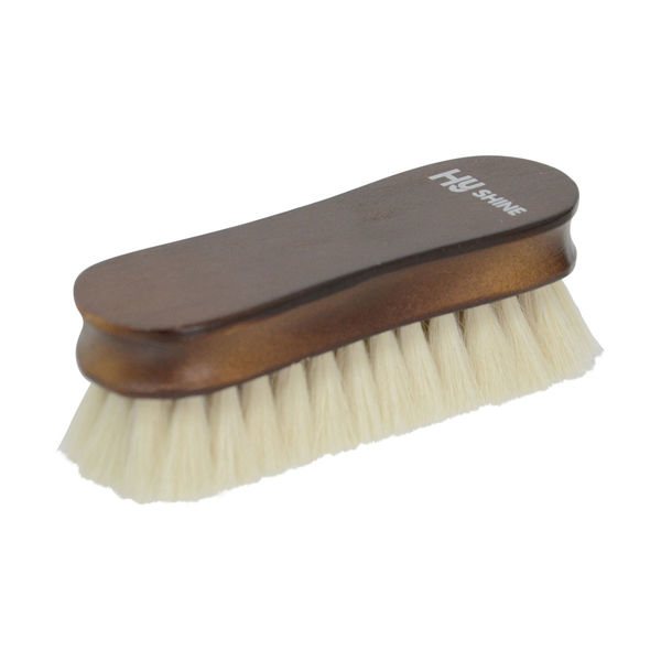 Deluxe Grooming Kit (Plastic-Free) image #4