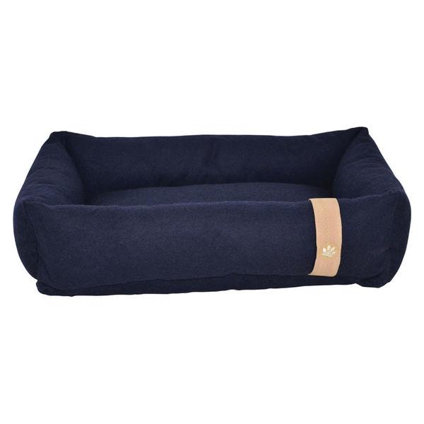 Companion Snuggle Dog