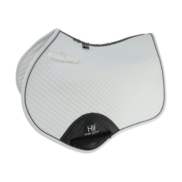 HyWITHER Sport Active Dressage Saddle Pad image #3