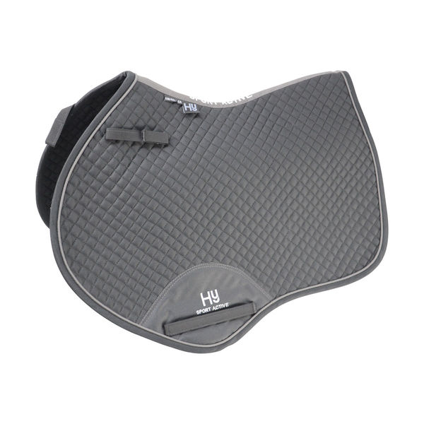 HyWITHER Sport Active Dressage Saddle Pad image #4