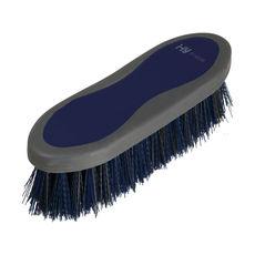 HySHINE Active Groom Dandy Brush