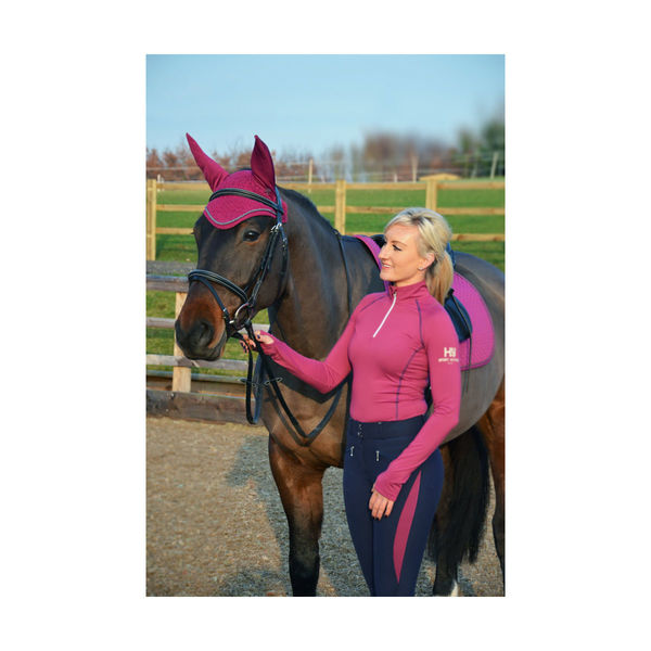 Hy Sport Active Fly Veil image #2