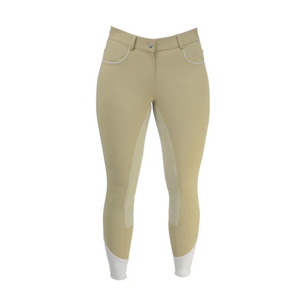 HyPERFORMANCE Oxburgh Breeches image #1