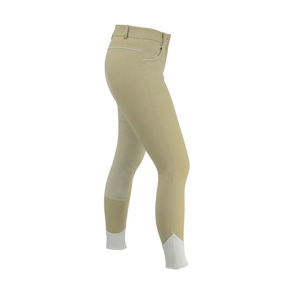 HyPERFORMANCE Oxburgh Breeches image #2