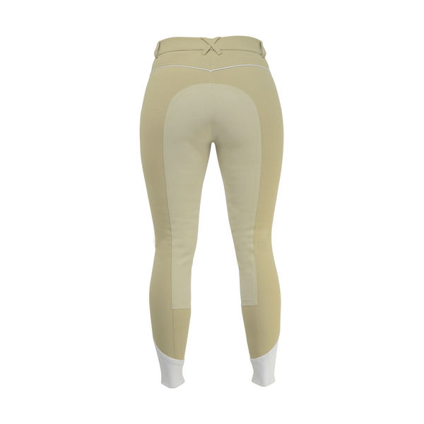 HyPERFORMANCE Oxburgh Breeches image #3