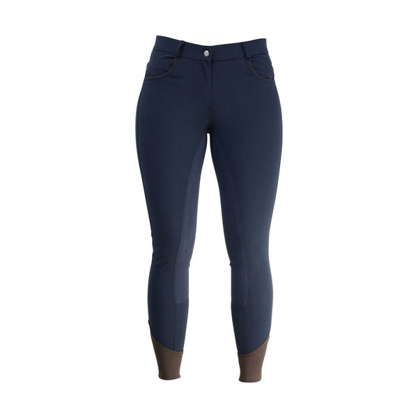 HyPERFORMANCE Oxburgh Breeches image #4