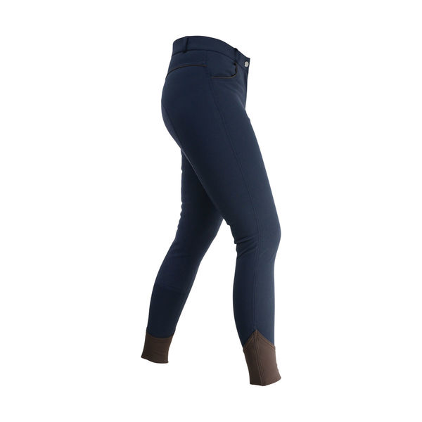HyPERFORMANCE Oxburgh Breeches image #5