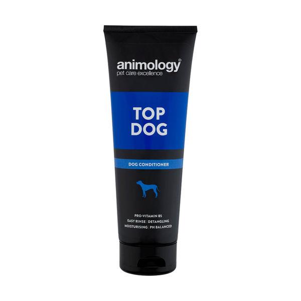 Animology Top Dog Conditioner image #1