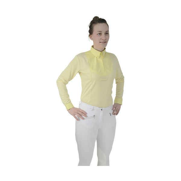 HyFashion Ladies Long Sleeved Dedham Shirt image #2