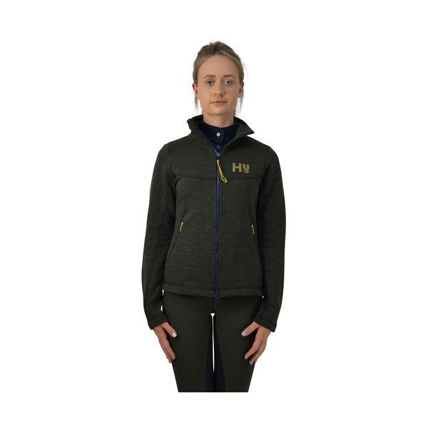 HyFASHION Edinburgh Ladies Jacket image #1