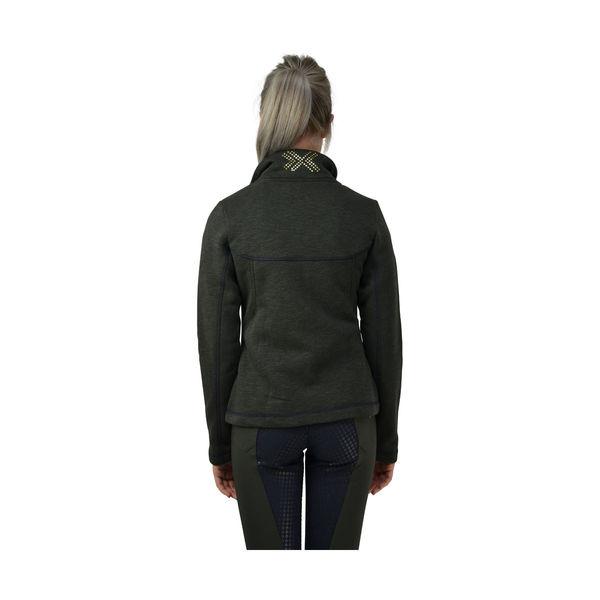 HyFASHION Edinburgh Ladies Jacket image #3