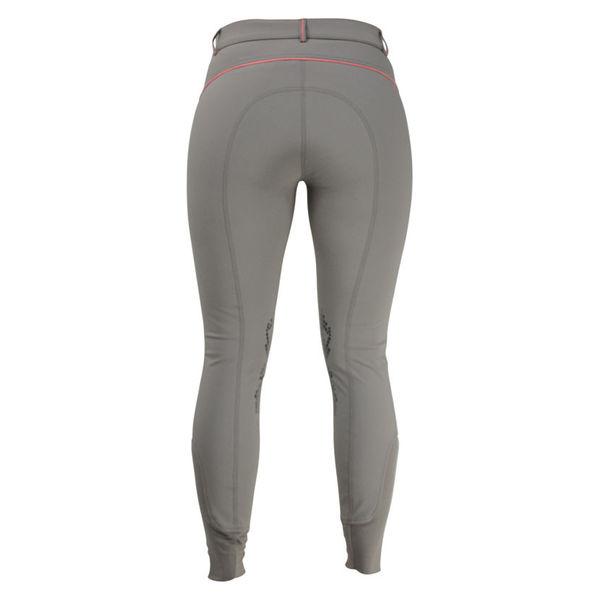 HyFASHION Performance Wear Ladies Breeches image #3