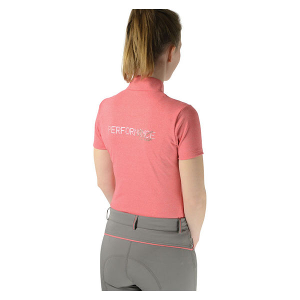 HyFASHION Performance Wear Sports Shirt image #4