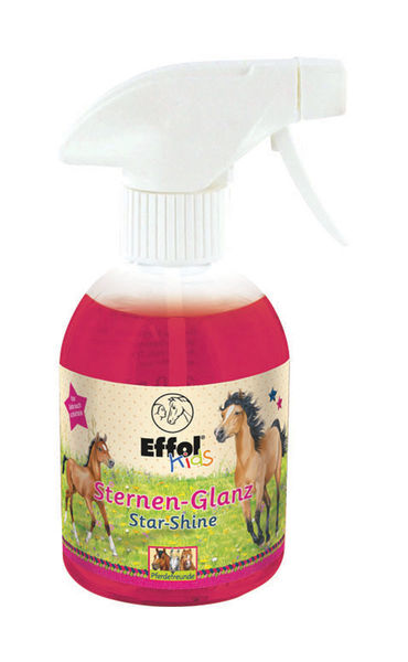 Effol Kids Star Shine 300ml image #1